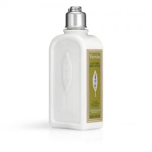 Verbena Body Milk 250ml