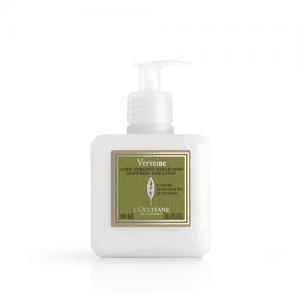 Verbena Hand Lotion 300ml