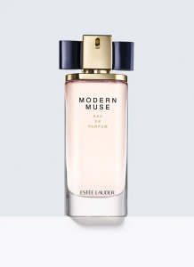 Modern Muse EDP 50ml