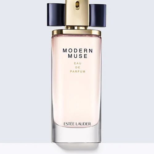 Modern Muse EDP 100ml