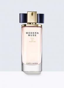 Modern Muse EDP 30ml