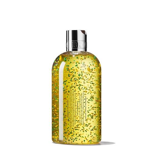 Bursting caju & lime bath & shower gel 300ml