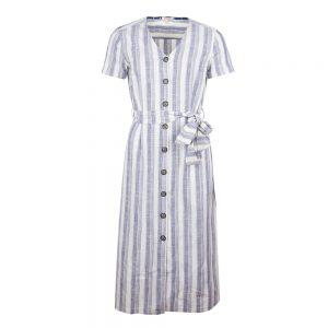 Women's Barbour Dover Dress