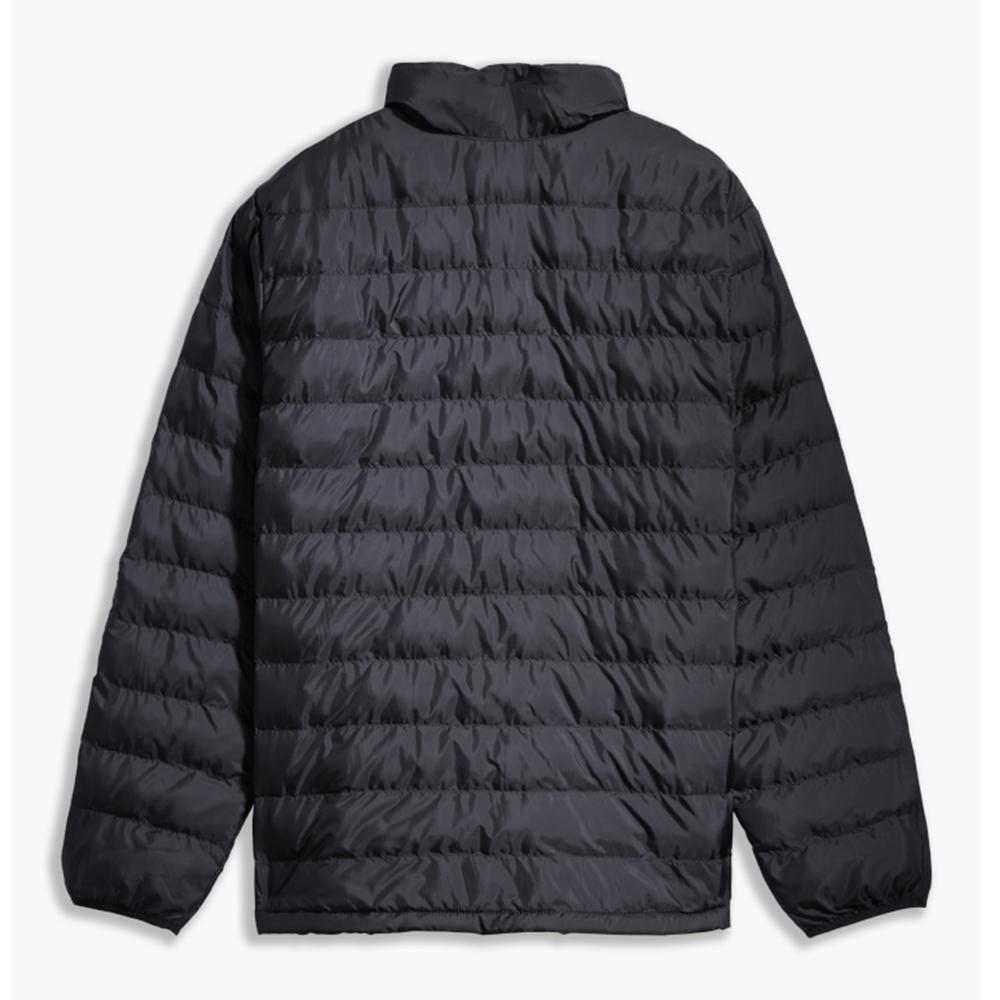 Presidio Packable Jacket