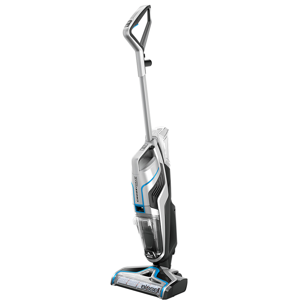 Bissell Crosswave Cordless 2582E