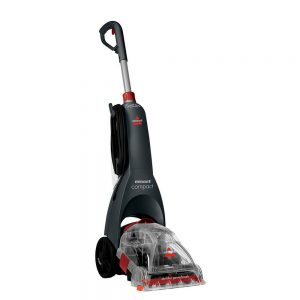 Bissell Instaclean Compact 48X4E