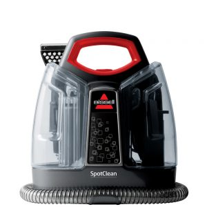 Bissell Spotclean 36981