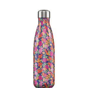 Chilly's Floral wild rose 500ml