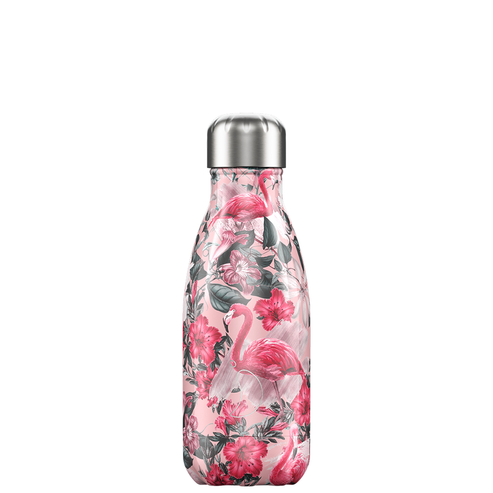 Tropical 260ml Flamingo