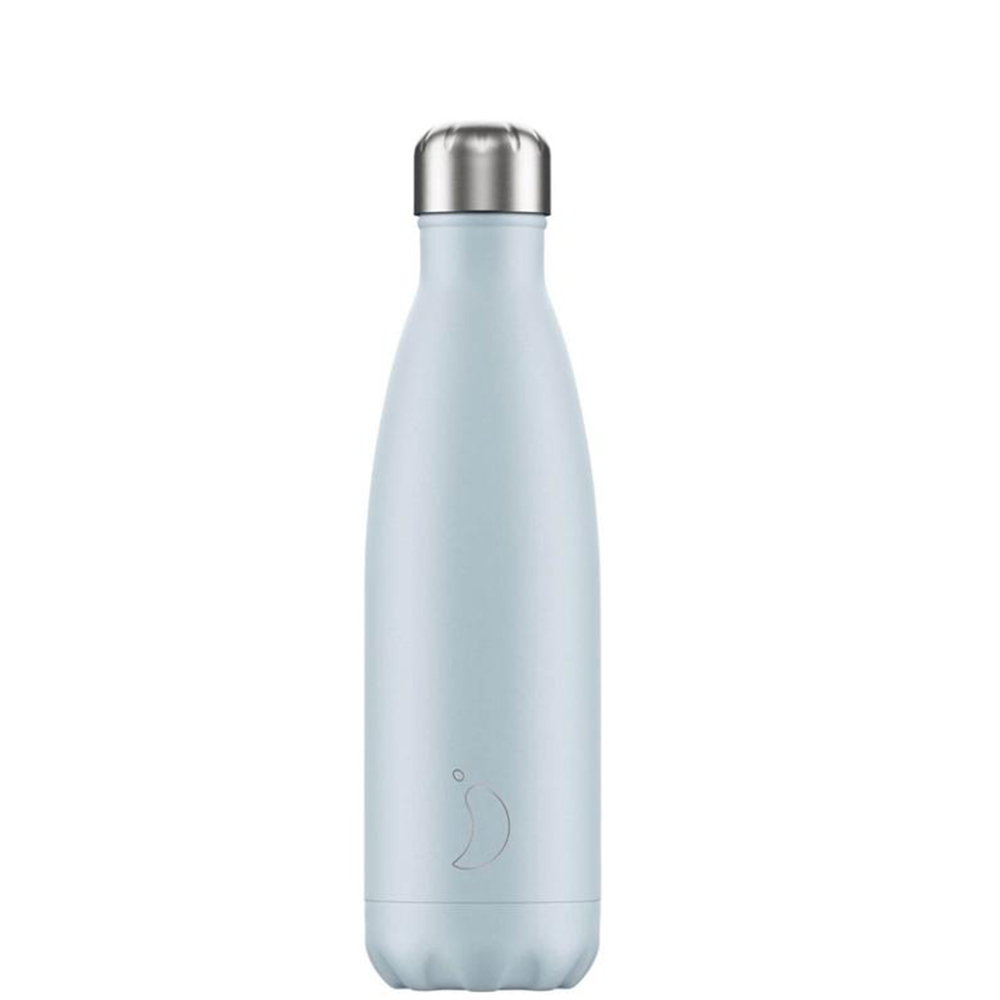 Blush edition sky blue 500ml