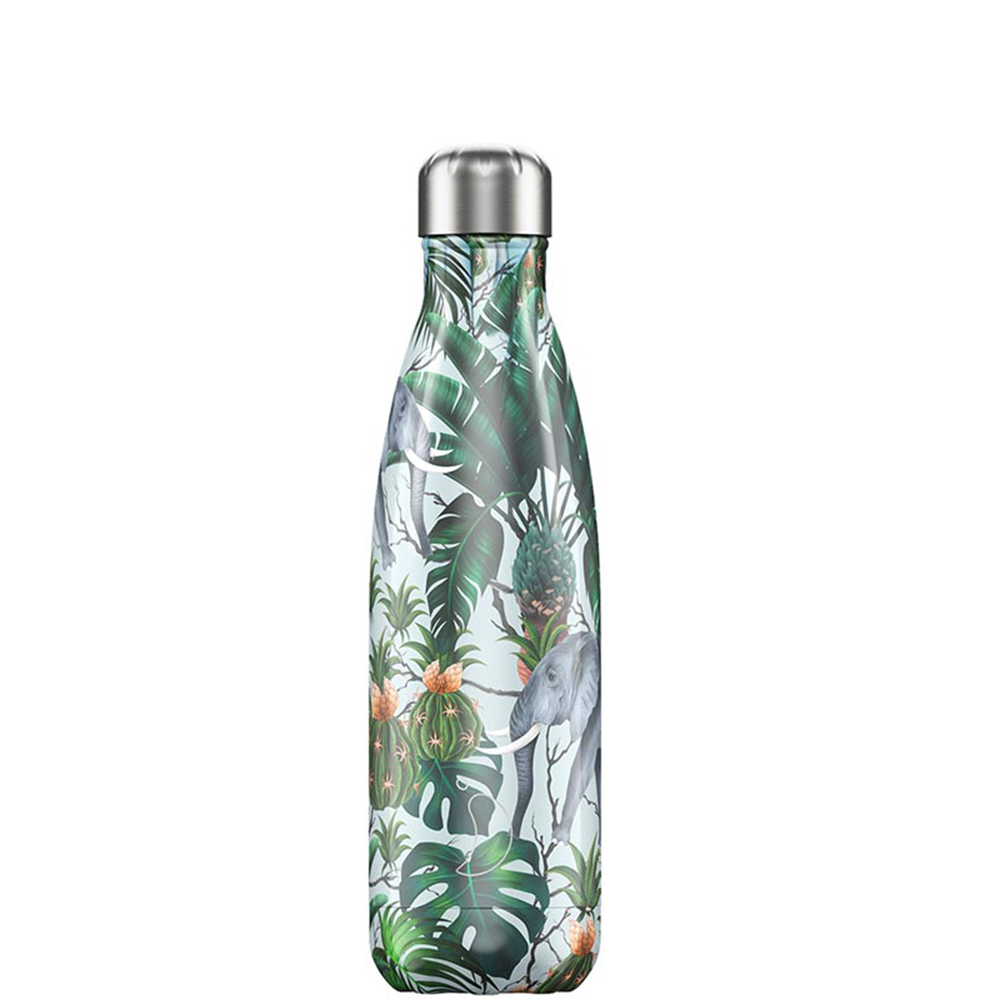 Tropical Elephant 500ml
