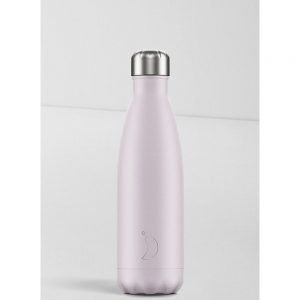 Blush edition lilac 500ml