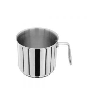 14cm Milk Sauce Pot