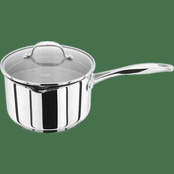 Draining Saucepan 20cm