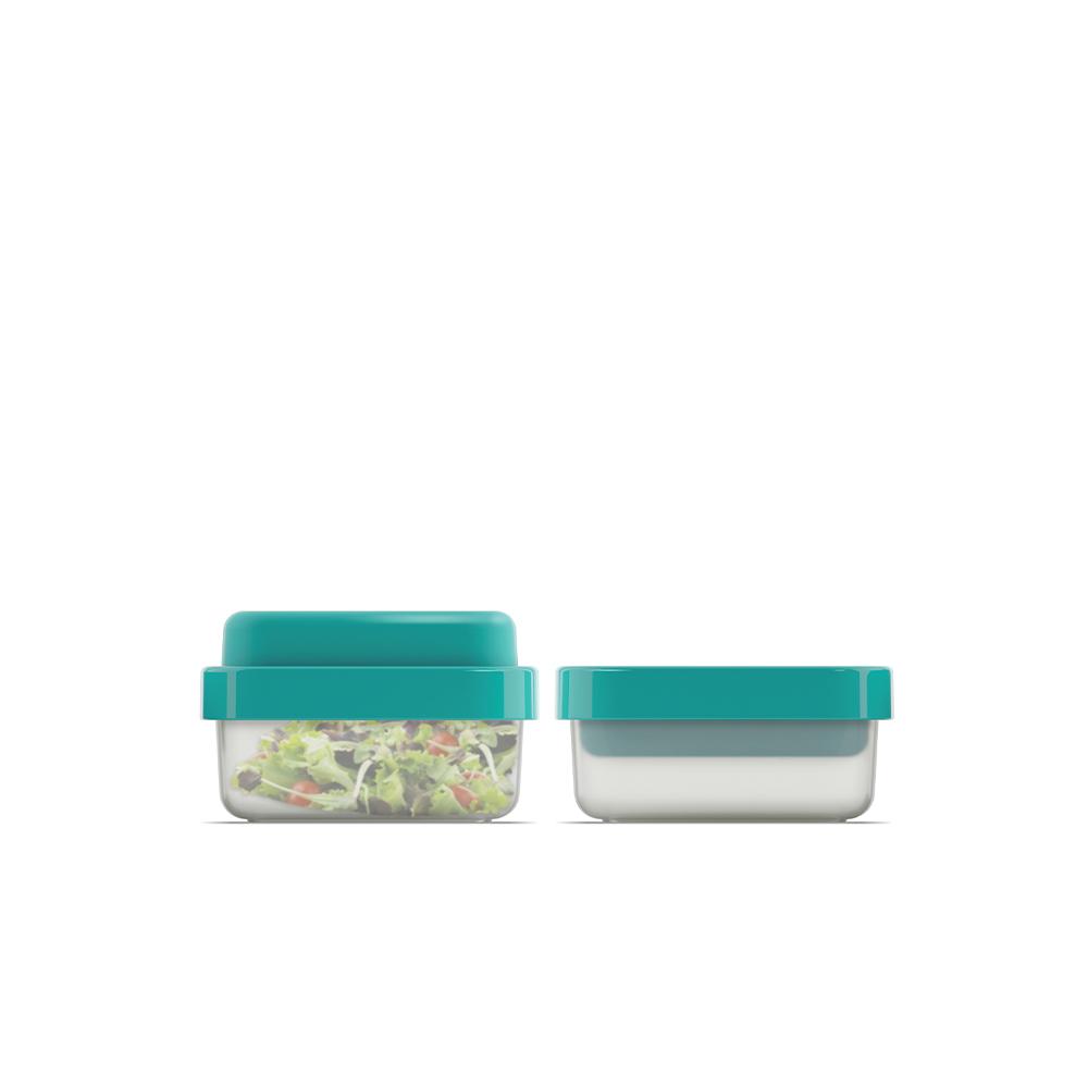 GoEat™ Salad Box