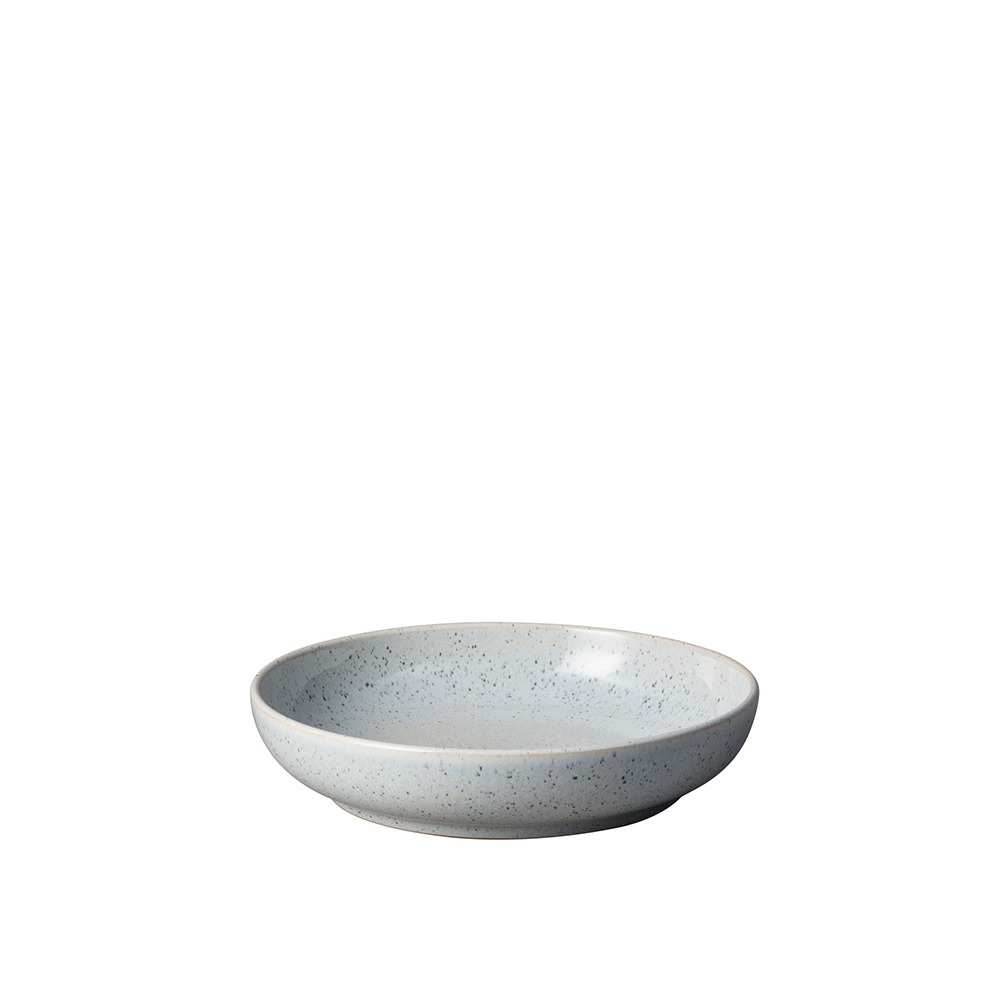 Studio Blue Pebble Large Nesting Bowl