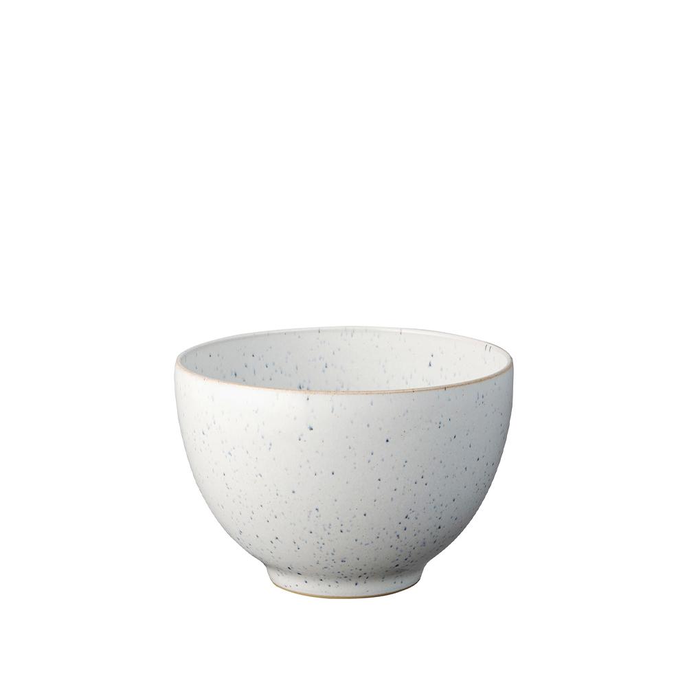 Studio Blue Chalk Deep Noodle Bowl