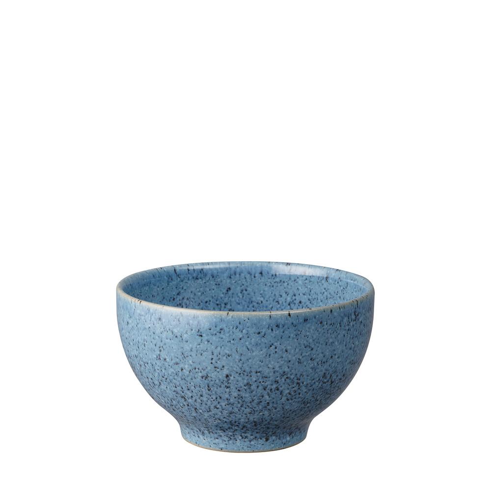 Studio Blue Flint Small Bowl