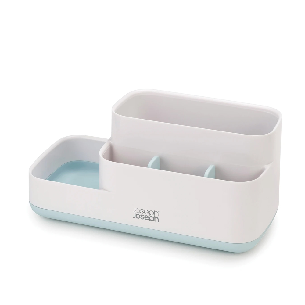 Joseph Joseph EasyStore™ Bathroom Storage Caddy