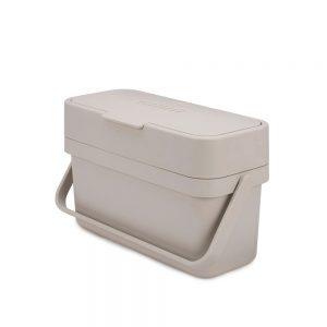 Joseph Joseph Compo™ 4 Food Waste Caddy