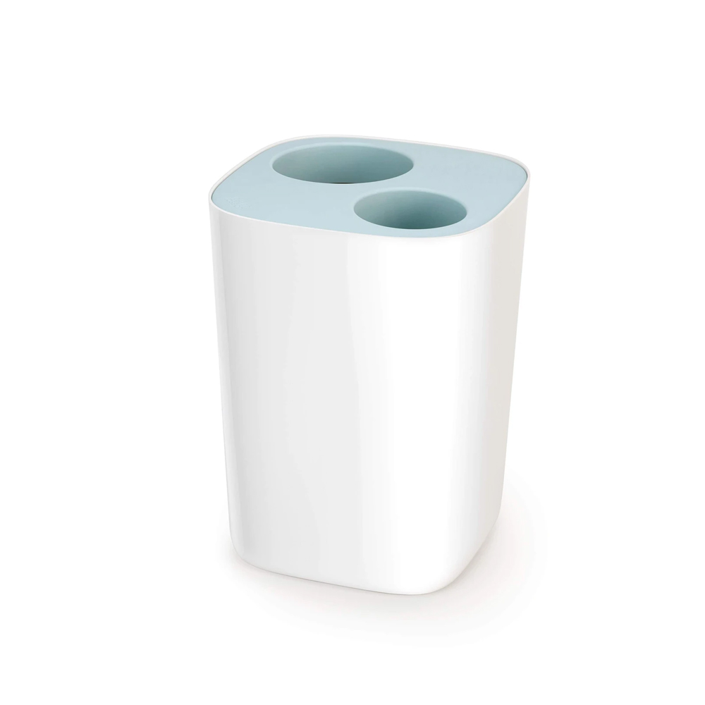 Joseph Joseph Split™ 8L Waste & Recycling Bin