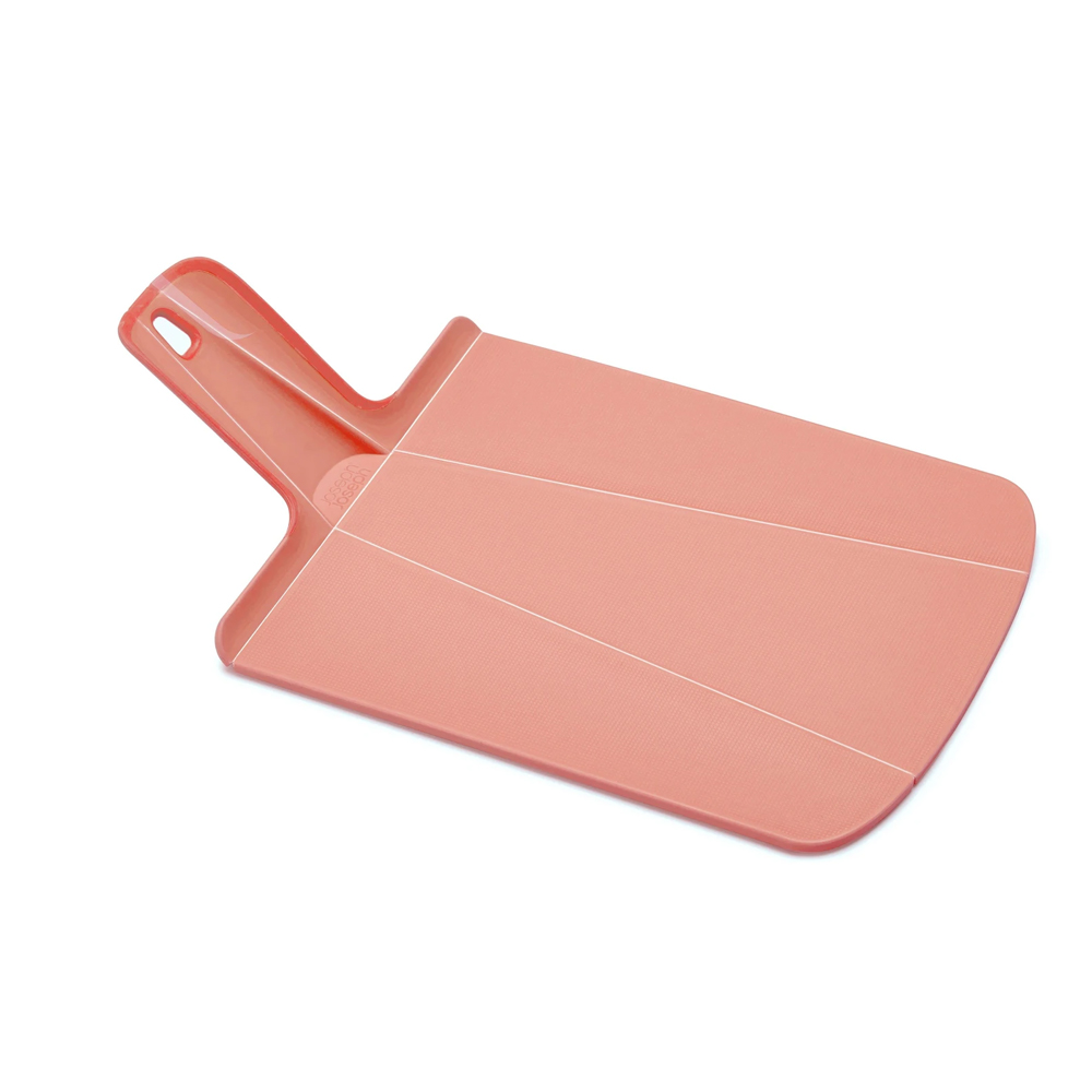 Joseph Joseph Chop2Pot™ Plus Folding Chopping Board