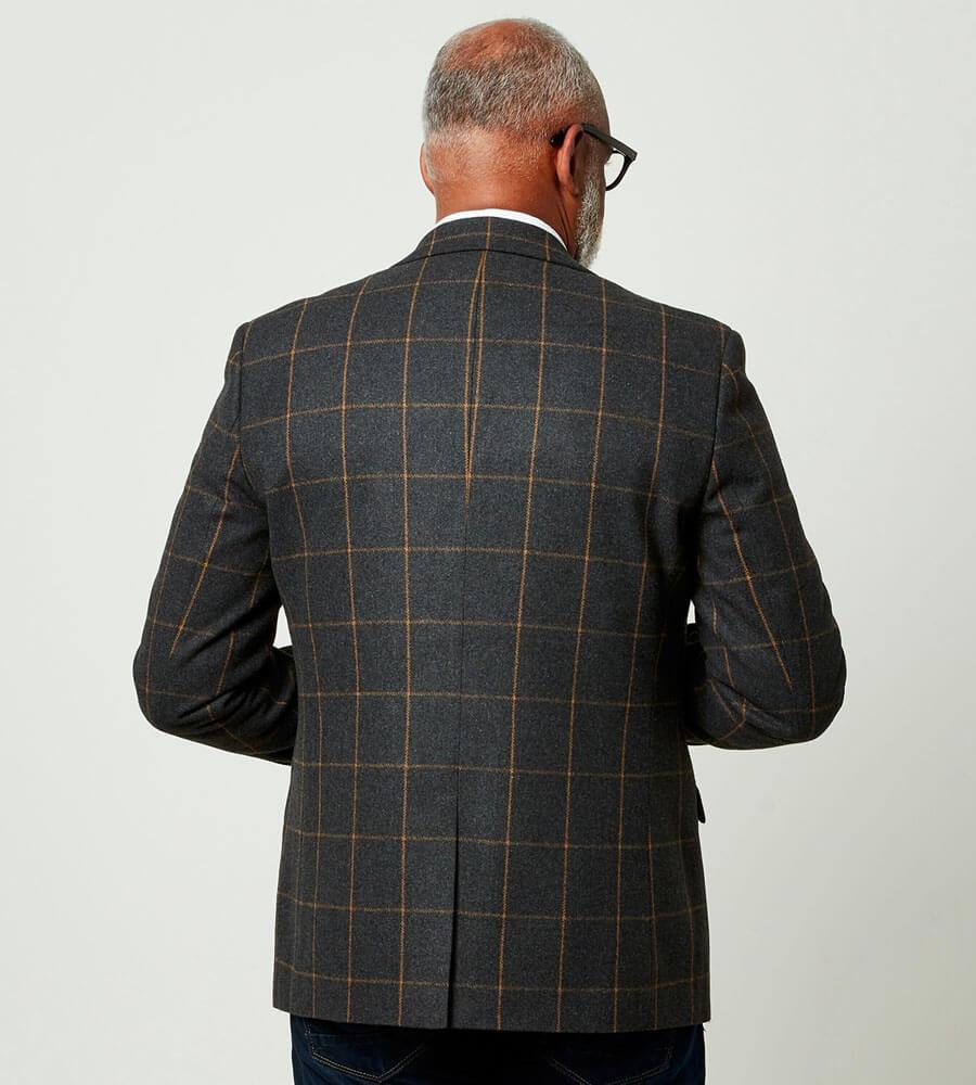 Joe Browns Dapper Gents Blazer