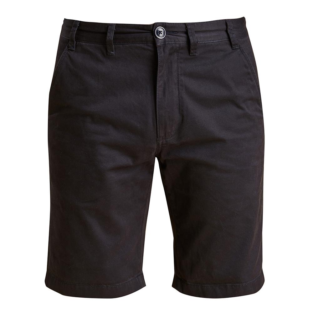 Barbour City Neuston Shorts