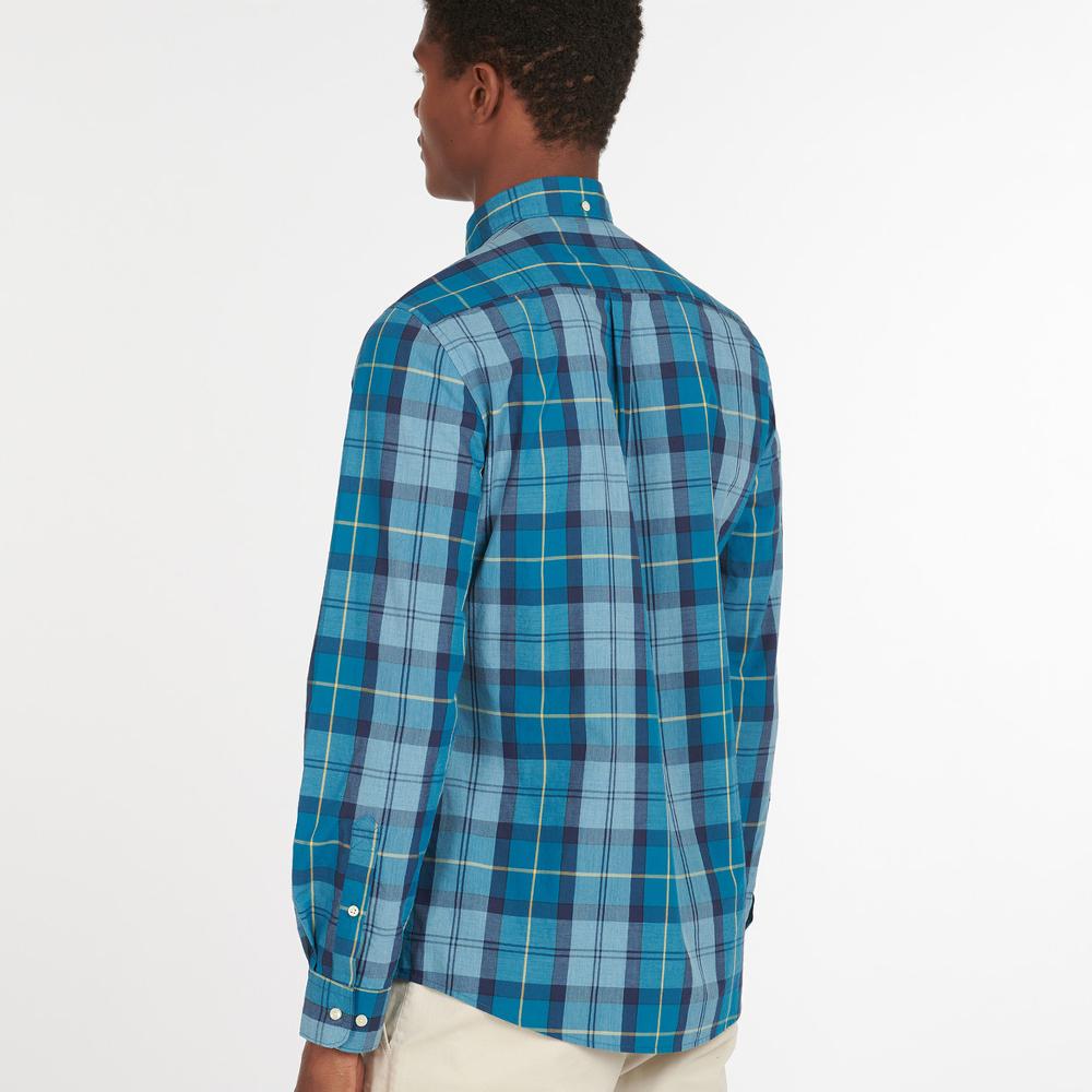 Barbour Sandwood Shirt