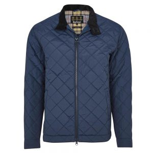 Barbour Korrin Quilted Jacket
