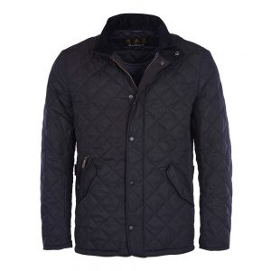 Barbour Chelsea Sports Jacket