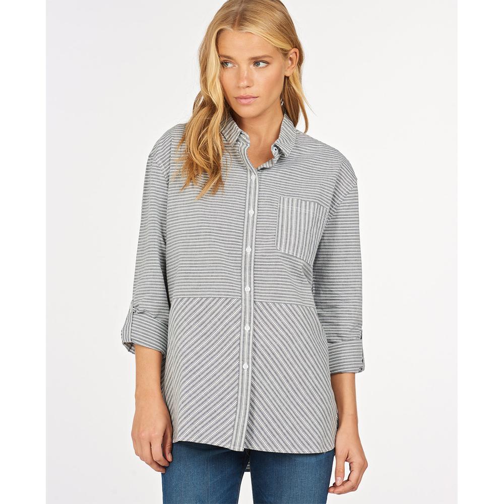 Barbour Longshore Shirt