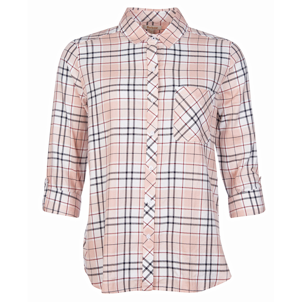 Barbour Shoreside Shirt
