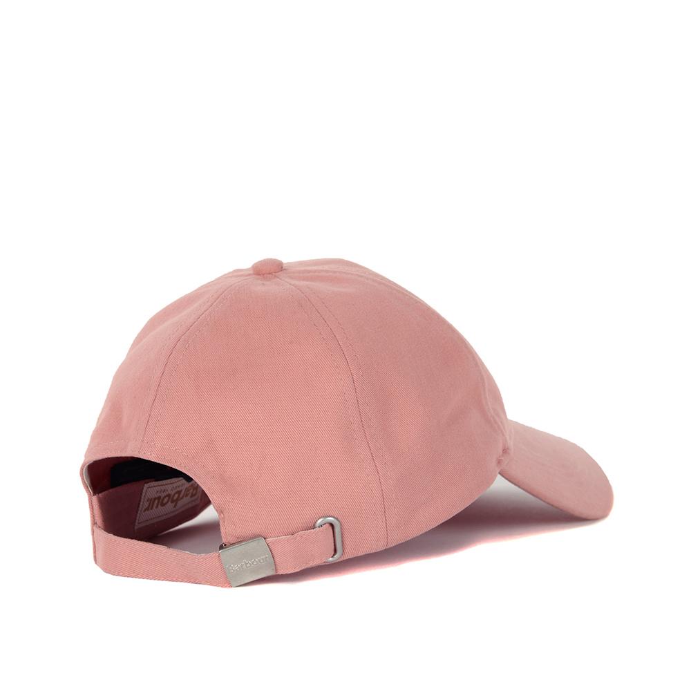 Barbour Sports Cap