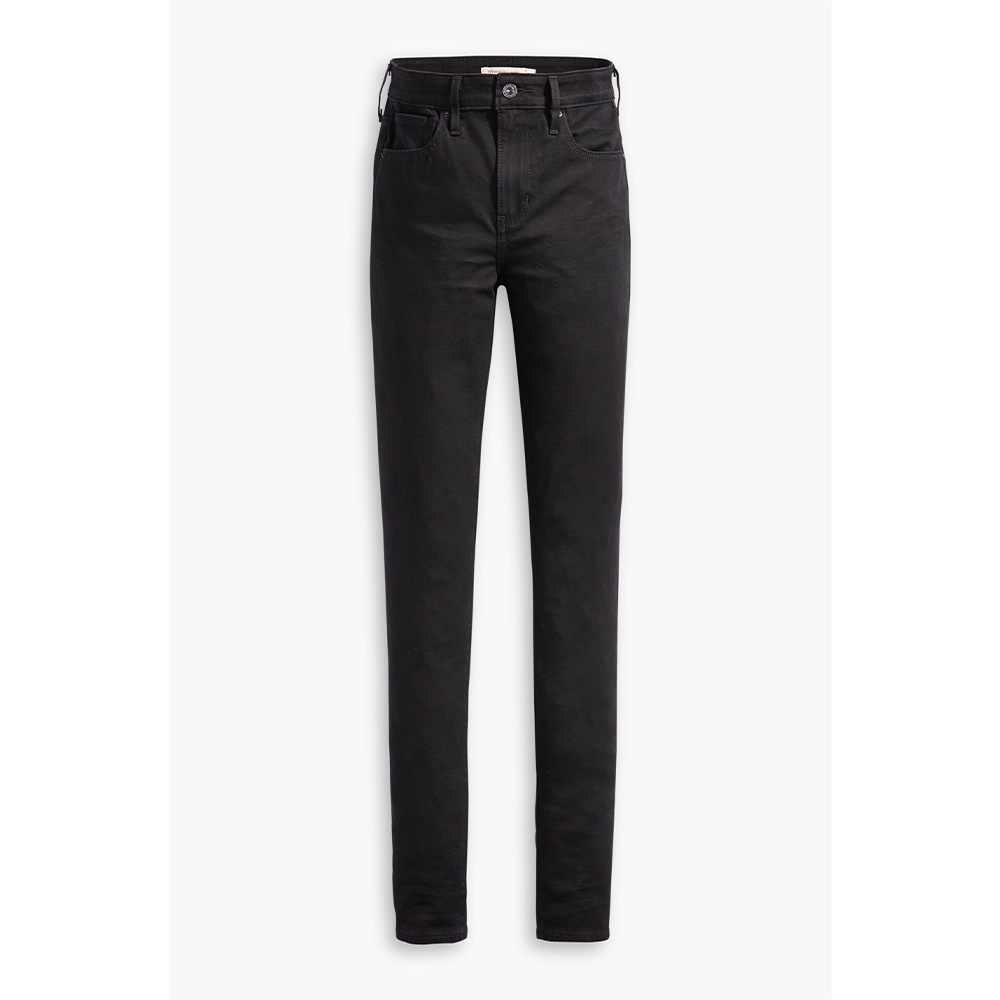 Levi's® 721 High Rise Skinny Long Shot