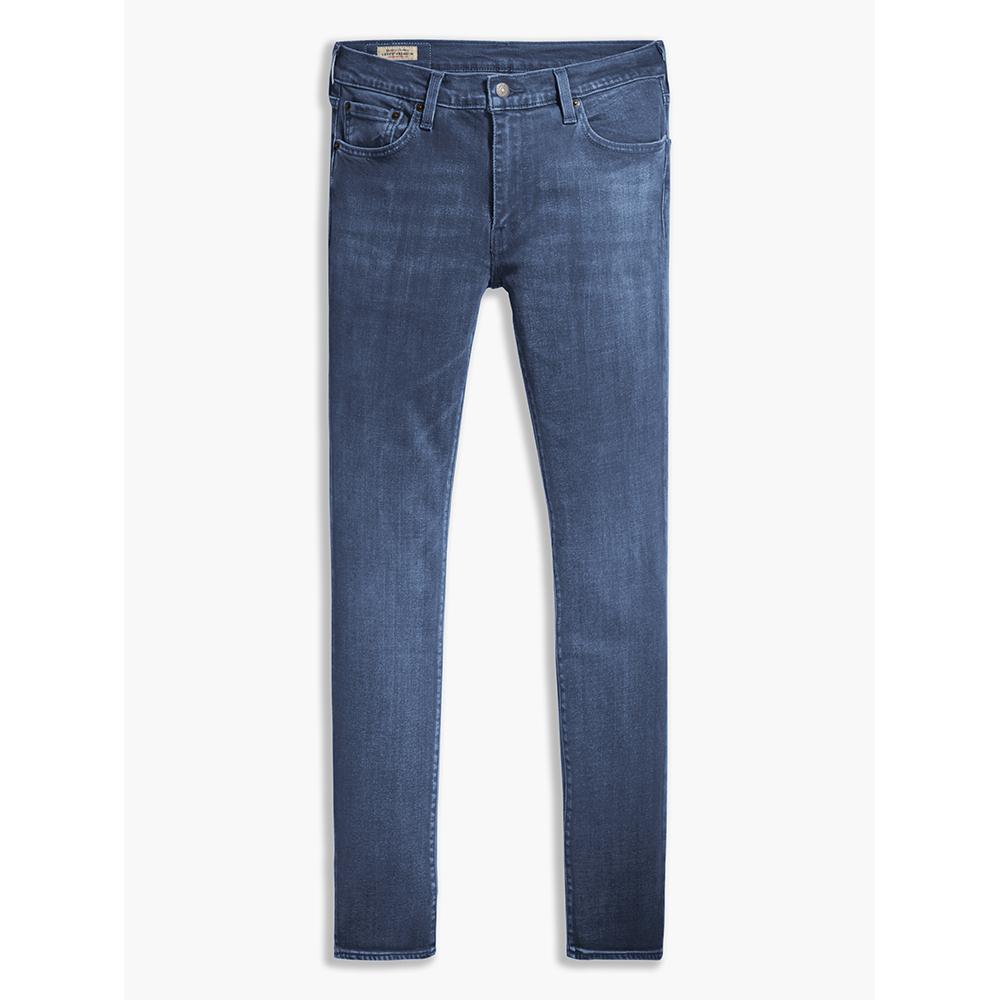 Levi's® 511™ Slim