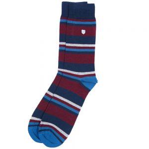 Barbour Larriston Socks