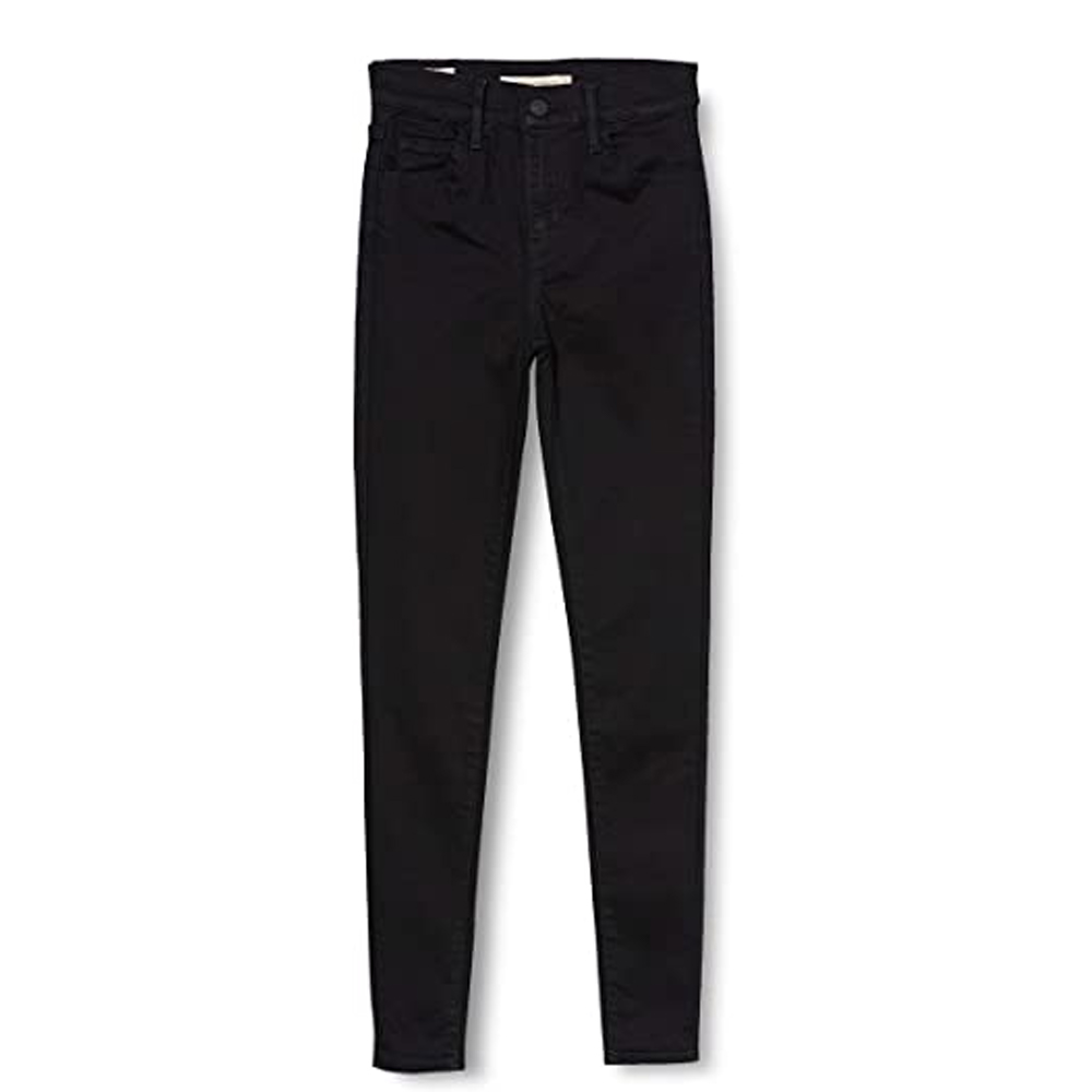 LEVI'S® 720™ Super High Skinny Jeans