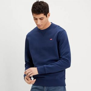 Levi's®New Original Sweatshirt