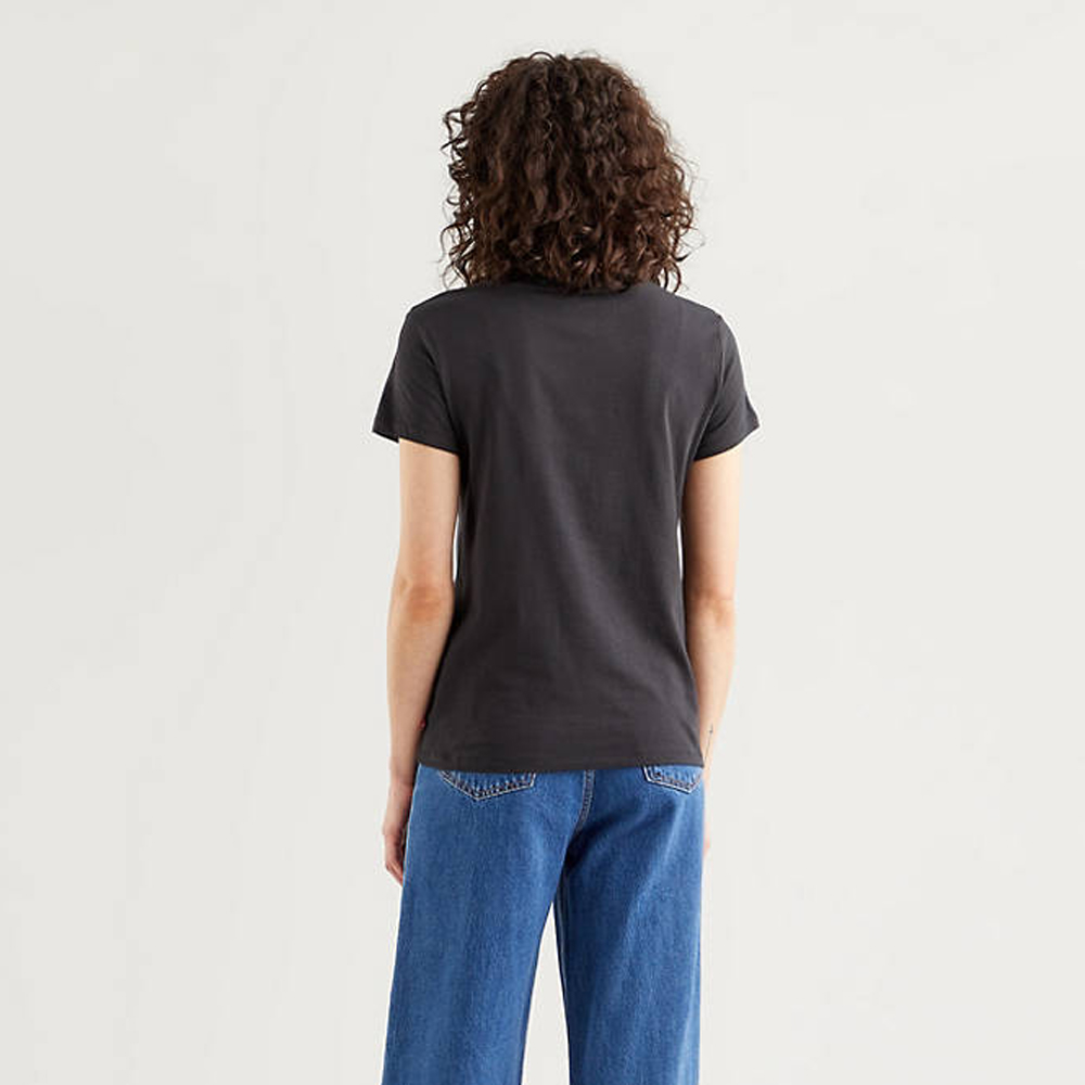 Levi's® The Perfect Tee Dreamy