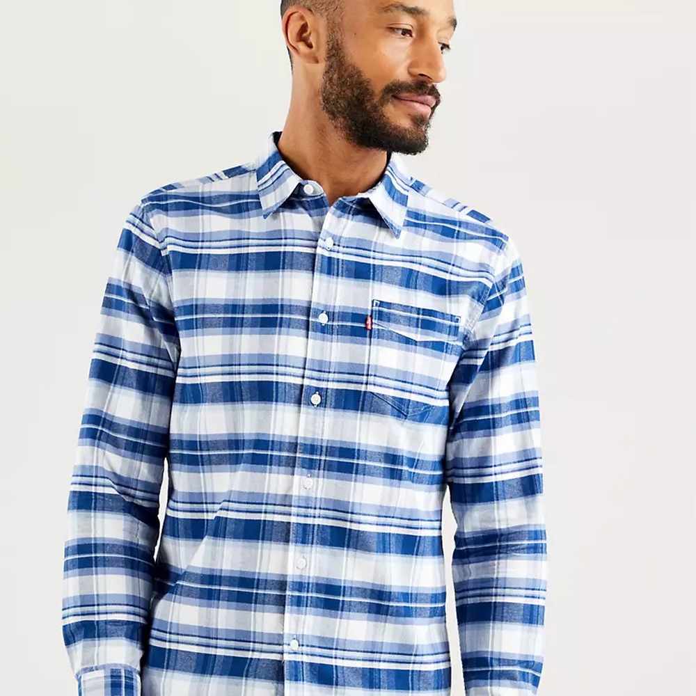 Levi's®Sunset Standard Shirt
