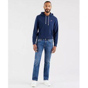 501® Levi's® Original Jeans