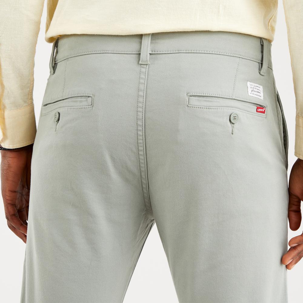 Levi's® XX Chino Standard