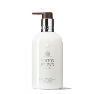 Molton Brown Refined White Mulberry Hand Lotion