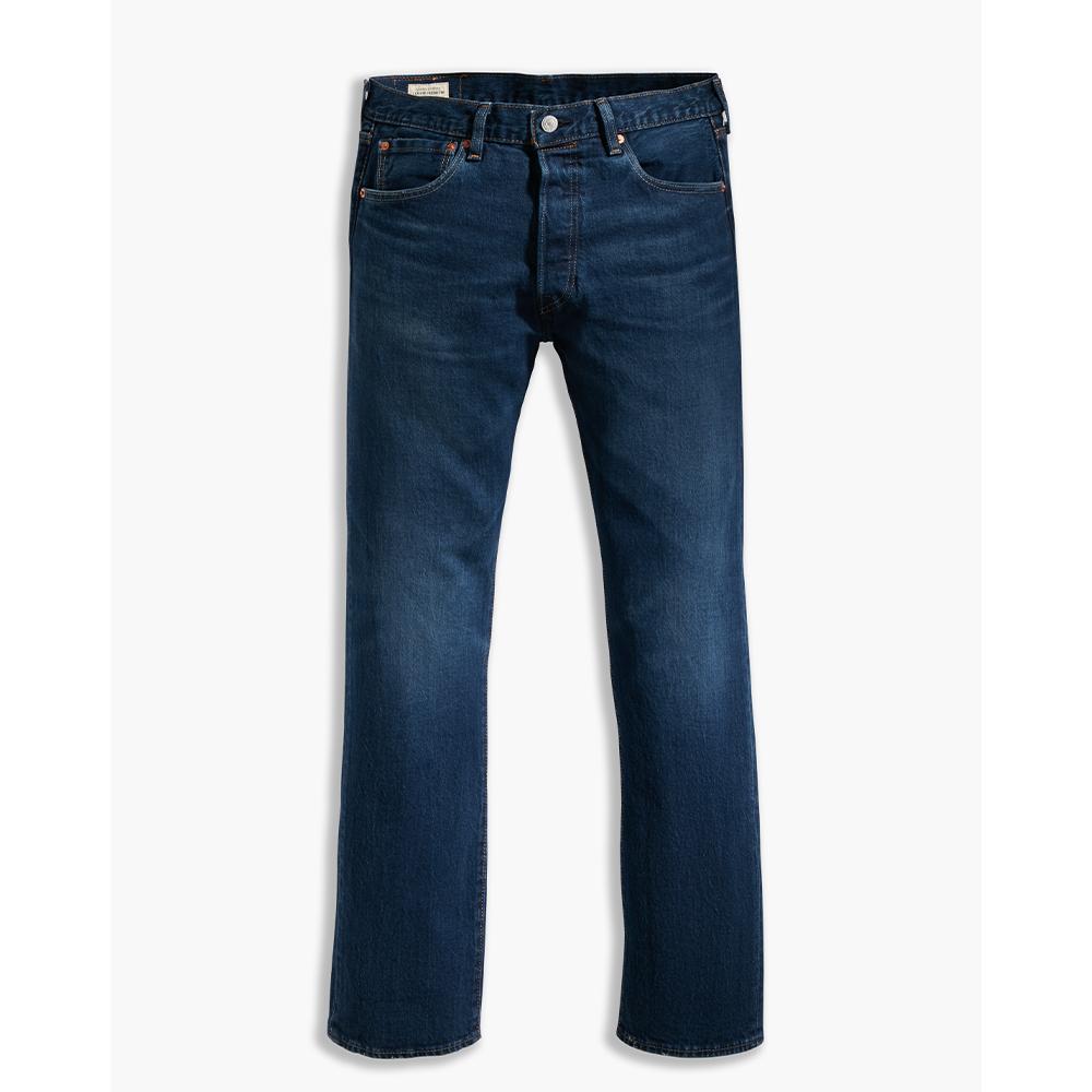 Levi's® 501® Original Jeans