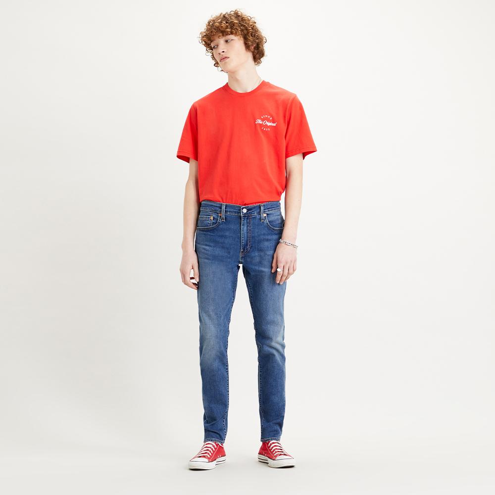 Levi's® 512 Slim Taper Jeans