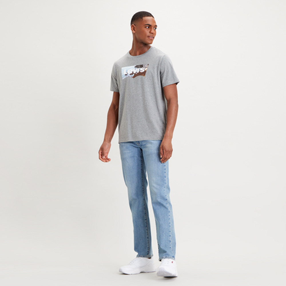 Levi's® House Mark Graphic Tee