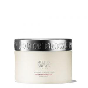 Molton Brown Deep Conditioning Mask With Red Dulse Seaweed