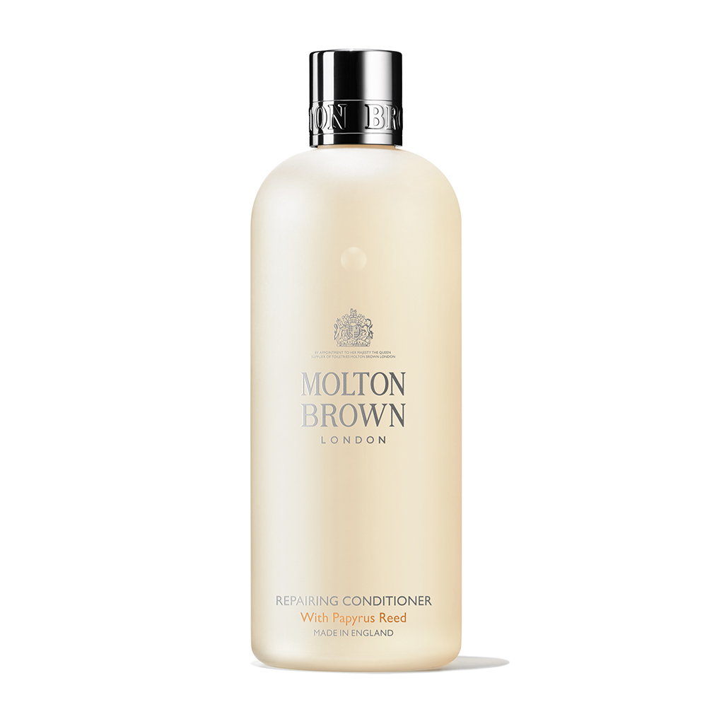 Molton Brown Repairing Conditioner With Papyrus Reed