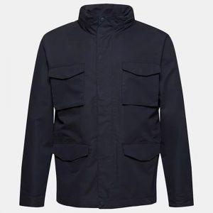 Esprit Field Jacket